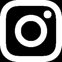 mondzorglimburg instagram